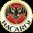 Bacardi_