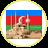 azerbaycanli
