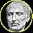 Цезарион