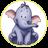 slonopotam33