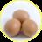 Три_Яйца