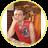 Bob_SanCler