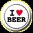 Pivohliob