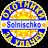 Solnischko