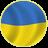 Yanina1111
