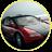 Bugatti_