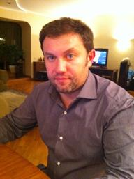 Первый_чемпион_мира_по_интернет-преферансу,_2010_год_-_Воронин_Николай,_г._Киев