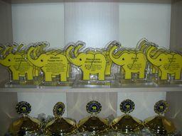 Награда_победителям_командных_зачётов,_сезон_2009-2010