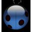 лого_турнира_по_игре__преферанс__на_дубликатных_сдачах