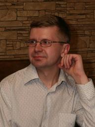 Серебряный_призёр_первого_чемпионата_мира_по_интернет-преферансу,_2010